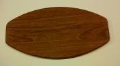 Beautifully crafted all natural solid wood cutting boards and custom wood cutting boards by www.durablecuttingboards.com