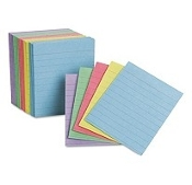 index cards,school,homework,flash cards,flashcards,clipngoflashcards,durablenotes,durable notes